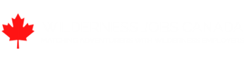 Wilderness Jobs