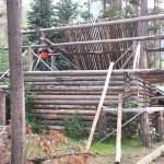 Log Cabin Building (1) (600 x 450)