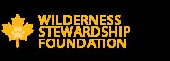 https://wilderness.stewardship.foundation/